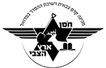 ישיבת ארץ הצבי ומכינת חסן פדואל